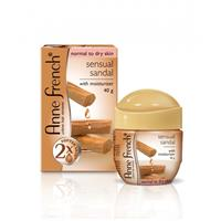 ANNE FRENCH SANDAL HAIR REMOVER 40G