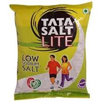 SALT TATA LITE LOW SODIUM 1 KG